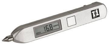 TV260 - измеритель вибрации