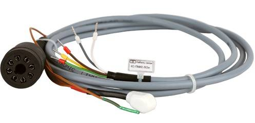 КС-ПМИ10 - соединительные кабели