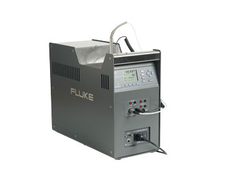 9190A-X-P - сухоблочный калибратор