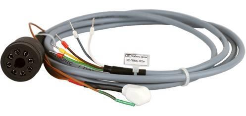 КС-ПМИ2 - соединительные кабели
