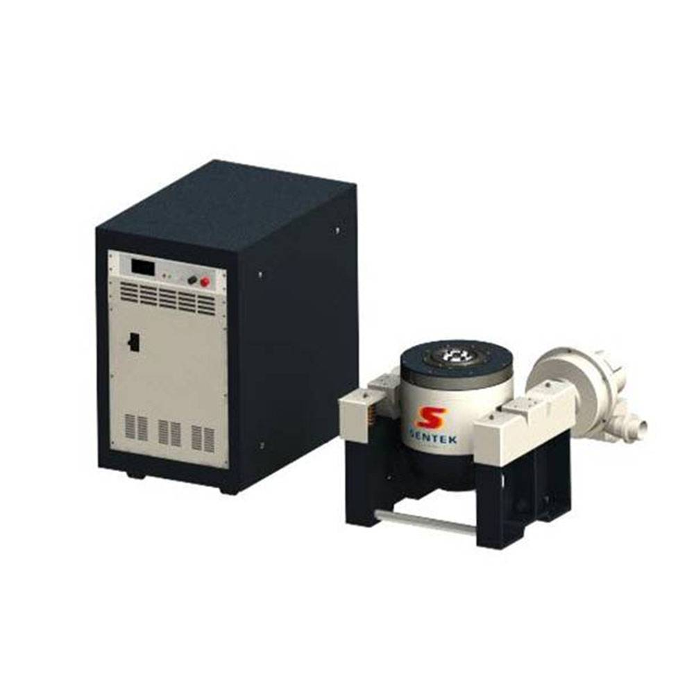 L0315M - вибростенд (до 3 кН)
