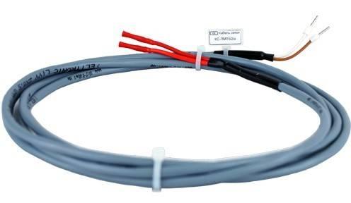 КС-ПМТ6 - соединительные кабели