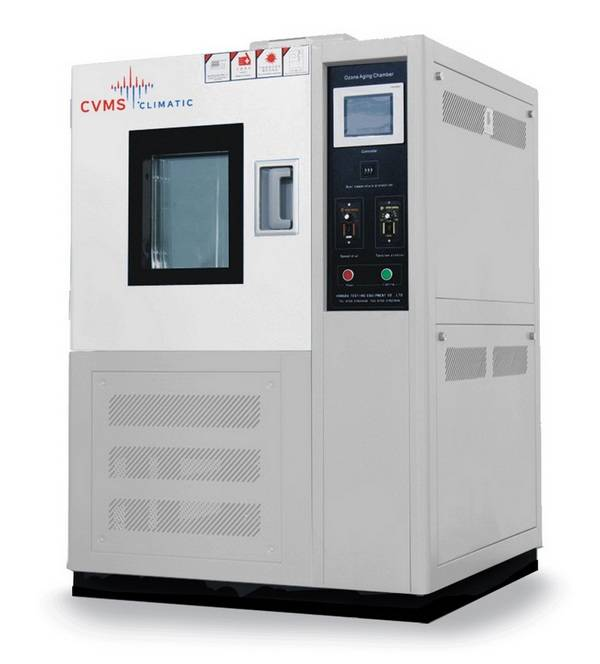 CVMS Climatic камеры озона - испытательные камеры