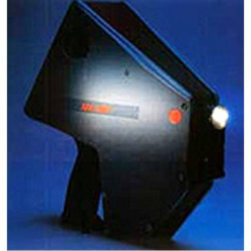 ARC-MET 930 - оптико-эмиссионный анализатор