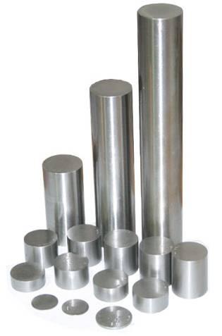 Комплект КУСОТ-180 (КМТ-176) - стандартные образцы мер толщин