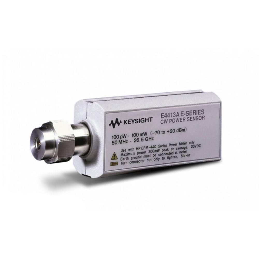 E4413A - преобразователь измерительный