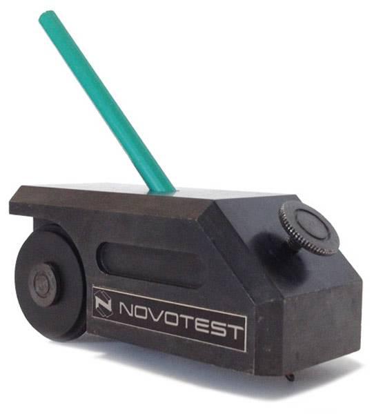 NOVOTEST ТПК-1 - твердомер покрытий по карандашу