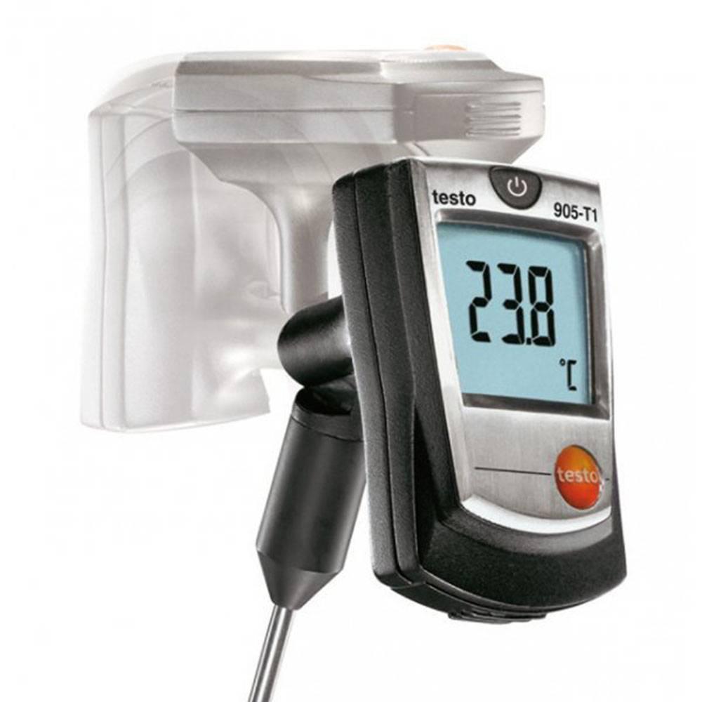 testo 905-T1 - проникающий термометр стик-класса